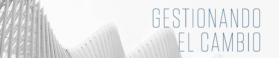 cabecera-blog-liderazgo.png