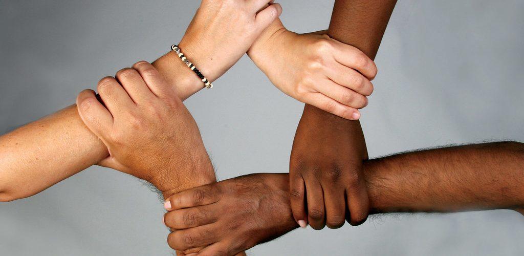 diversity gap